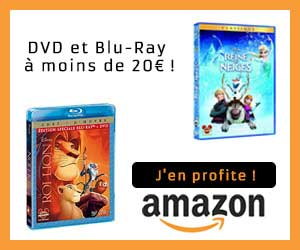 Pixar Planet Disney