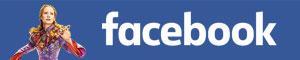 facebook disney Planet
